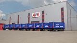 Foto: avs-aggregatebau.de