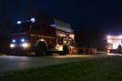 Niels Philip Kögler Feuerwehr Henstedt-Ulzburg