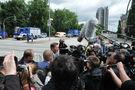 Foto: THW-G20_Mediateam