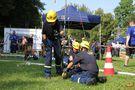 Foto: THW-Jugend e.V.