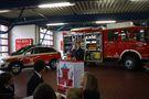 Foto: Feuerwehr Bad Segeberg